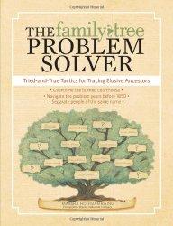 ft problem solver