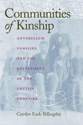kinship book