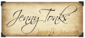 site signature