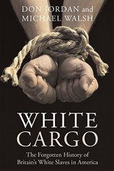 white cargo book